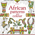 9781409556763-african-patterns-to-colour