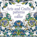 9781409582311-arts-and-crafts-patterns-to-colour