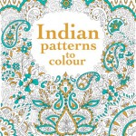 9781409598954-indian-patterns-to-colour