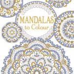 9781409599067-mandalas-to-colour