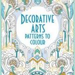 9781474906616-decorative-arts-patterns-to-colour