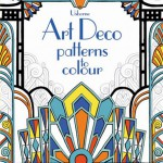 art-deco-patterns-to-colour_