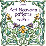 art-nouveau-patterns-to-colour