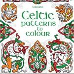 celtic-patterns-to-colour