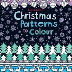 christmas-patterns-to-colour