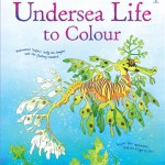 undersea-life-to-colour